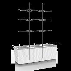Решетки с изгибом для TRIO 30