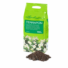 LECHUZA-TERRAPON 15 литр