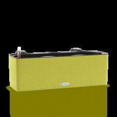 BALCONISSIMA Color 14 зеленый лайм