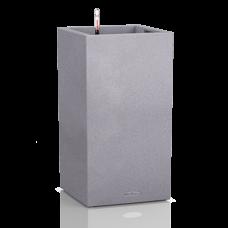 CANTO Color колоннообразной формы 30 серый камень