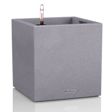 CANTO Color 30 Куб серый камень