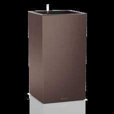 CANTO колоннообразной формы 40 Кофе металлик