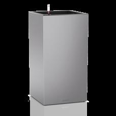 CANTO колоннообразной формы 40 Серебристый металлик
