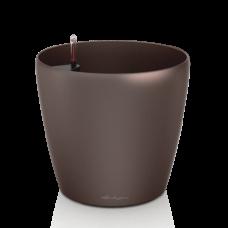 CLASSICO 60 Кофе металлик