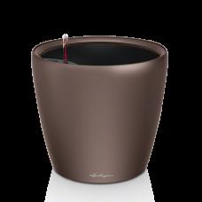 CLASSICO LS 35 Кофе металлик