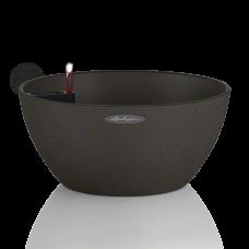 CUBETO Color 30 графитовый черный