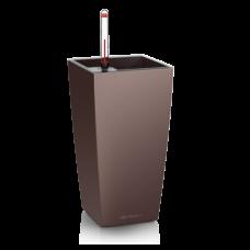 MAXI-CUBI Кофе металлик
