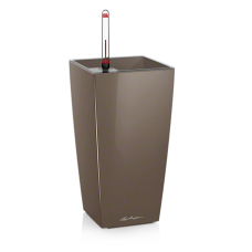 MAXI-CUBI серо-коричневый блестящий
