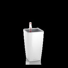 MINI-CUBI Белый блестящий