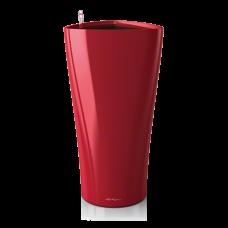 DELTA 30 Ярко-красный блестящий