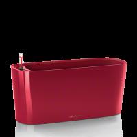 DELTA 20 Ярко-красный блестящий