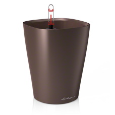 DELTINI Кофе металлик