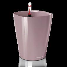 DELTINI Фиолетово-пастельный блестящий