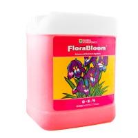 FloraBloom GHE 5 L