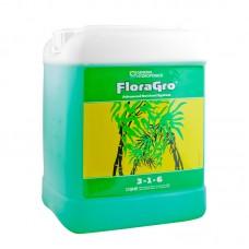FloraGro GHE 5 L