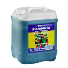 FloraMicro SW GHE 10 L (для мягкой воды)