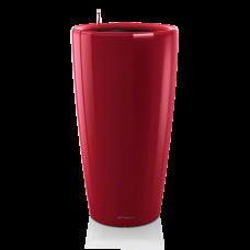 RONDO 32 Ярко-красный блестящий