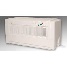 Очиститель увлажнитель воздуха Venta LW81 белый