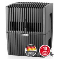 Очиститель увлажнитель воздуха Venta LW15 черный