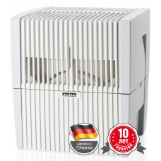 Очиститель увлажнитель воздуха Venta LW25 белый