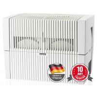Очиститель увлажнитель воздуха Venta LW45 белый